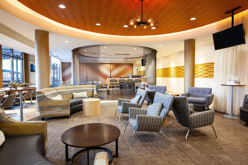 Featured Image, SpringHill Suites by Marriott Wenatchee