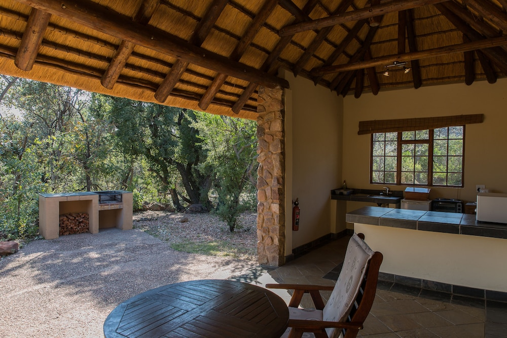 Kololo game reserve in waterberg district hotel rates for 23 byram terrace drive