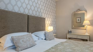 Egyptian cotton sheets, premium bedding, Select Comfort beds