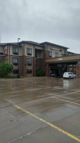 Great Place to stay Best Western Plus Grand Island Inn & Suites near Grand Island