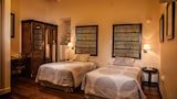 Andean Wings Boutique Hotel - Cusco Hotels