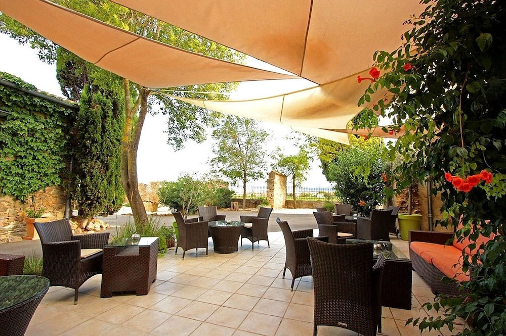 auberge c t jardin in conilhac corbieres hotel rates