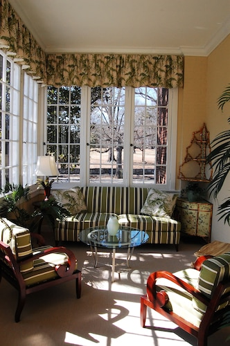 Historic Raleigh Hotels Famous Hotels From 63 Travelocity