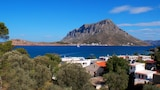 Myrties Boutique Apartments - Kalymnos Hotels