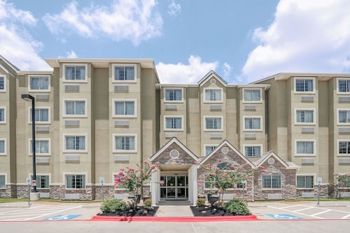 Great Place to stay Microtel Inn & Suites by Wyndham Austin Airport near Austin