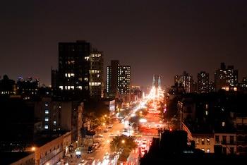 30 Kenmare Street, New York, 10012, United States.