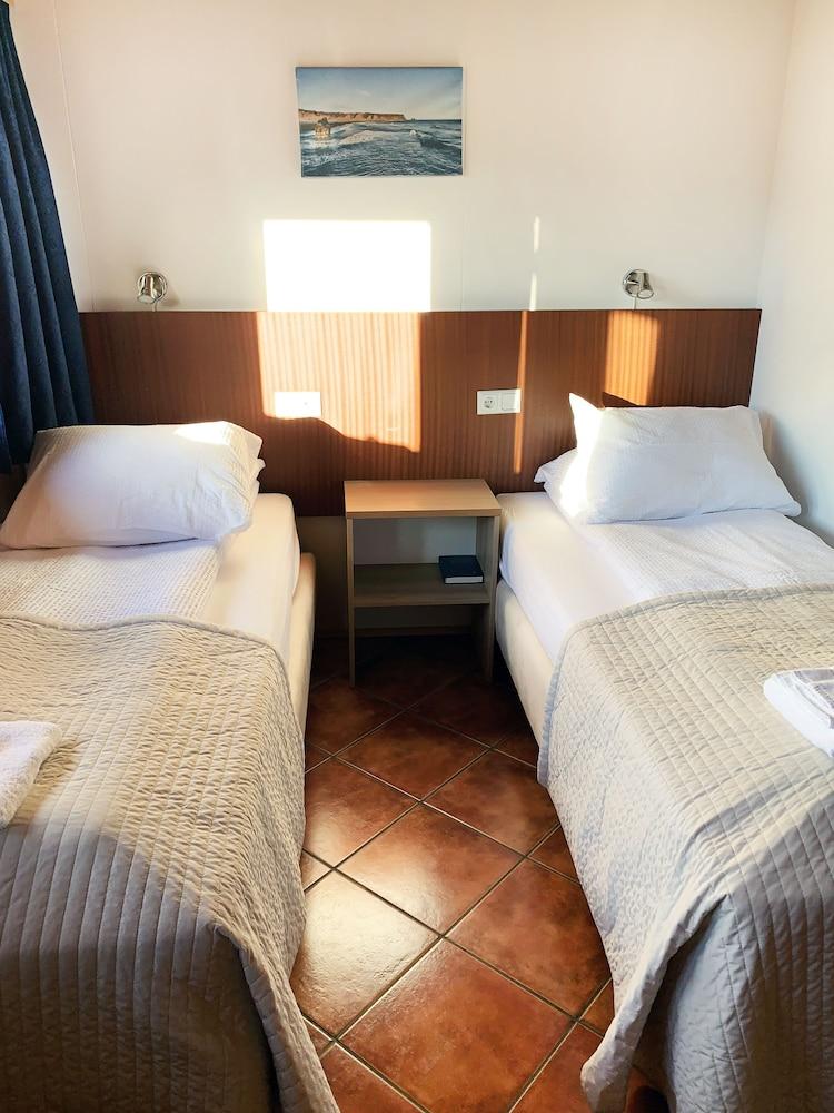Hotel Katla By Keahotels 2019 Room Prices 141 Deals
