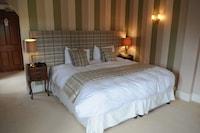 Llansantffraed Court Country House Hotel & Restaurant (23 of 99)