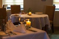 Llansantffraed Court Country House Hotel & Restaurant (16 of 99)