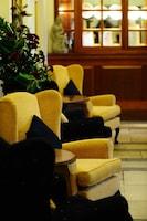 Llansantffraed Court Country House Hotel & Restaurant (17 of 99)