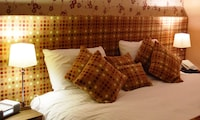 Llansantffraed Court Country House Hotel & Restaurant (38 of 99)