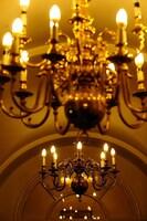 Llansantffraed Court Country House Hotel & Restaurant (25 of 99)