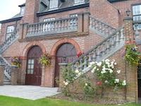 Llansantffraed Court Country House Hotel & Restaurant (15 of 99)