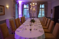 Llansantffraed Court Country House Hotel & Restaurant (36 of 99)