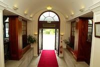 Llansantffraed Court Country House Hotel & Restaurant (28 of 99)