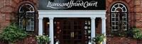 Llansantffraed Court Country House Hotel & Restaurant (8 of 99)