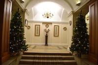 Llansantffraed Court Country House Hotel & Restaurant (6 of 99)