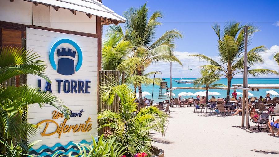 La Torre Resort All Inclusive