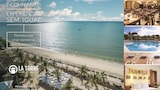 La Torre Resort All Inclusive - Porto Seguro Hotels