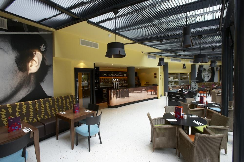 Abode Chester Restaurant Reviews