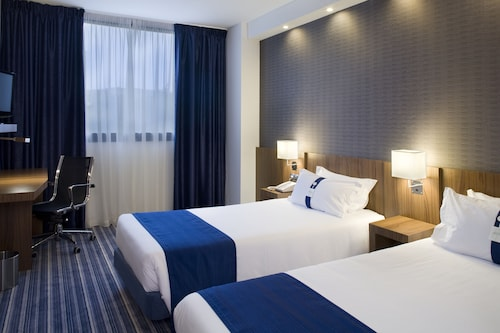 Holiday Inn Express Bilbao