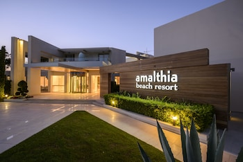 Amalthia Beach Resort -Adults Only