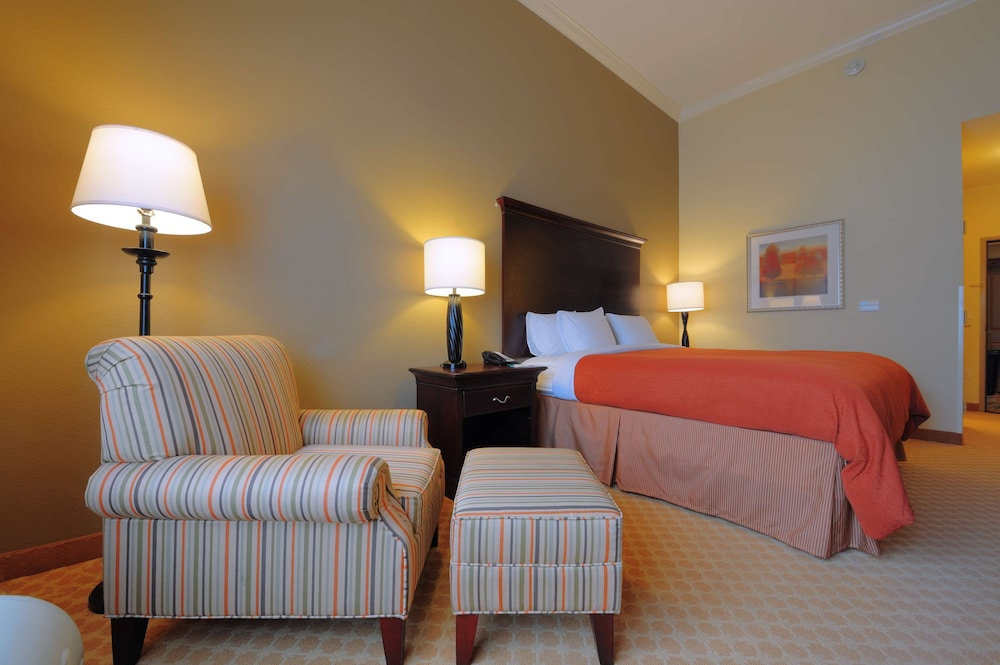 Room, Country Inn & Suites by Radisson, Columbia at Harbison, SC