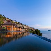The Westin Siray Bay Resort & Spa, Phuket