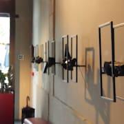 $56 Hotels in Mechelen Nekkerspoel Station: BEST Hotel Deals