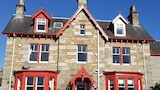 Carra Beag Guest House - Pitlochry Hotels