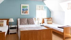 意大利 Frette 床单、高档床上用品、遮光窗帘、熨斗/熨板
