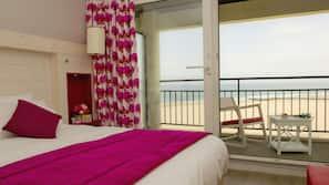 객실 내 금고, 책상, 무료 유아용 침대, 무료 WiFi