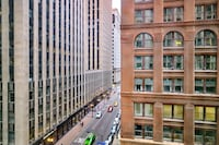 JW Marriott Chicago (14 of 39)