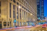 JW Marriott Chicago (37 of 39)