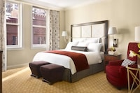 JW Marriott Chicago (3 of 39)