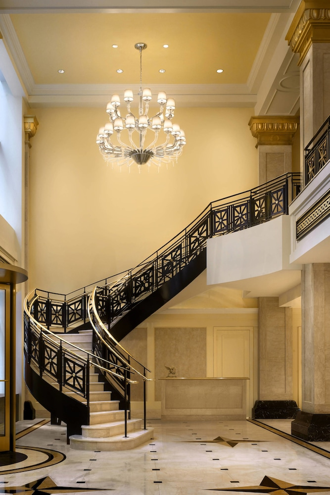 Jw Marriott Chicago 2019 Room Prices 143 Deals Reviews Expedia