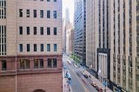 JW Marriott Chicago (10 of 39)