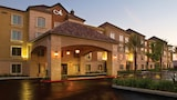 Ayres Hotel & Spa Moreno Valley - Moreno Valley Hotels