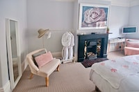 The Laindons Boutique Bed and Breakfast (17 of 50)