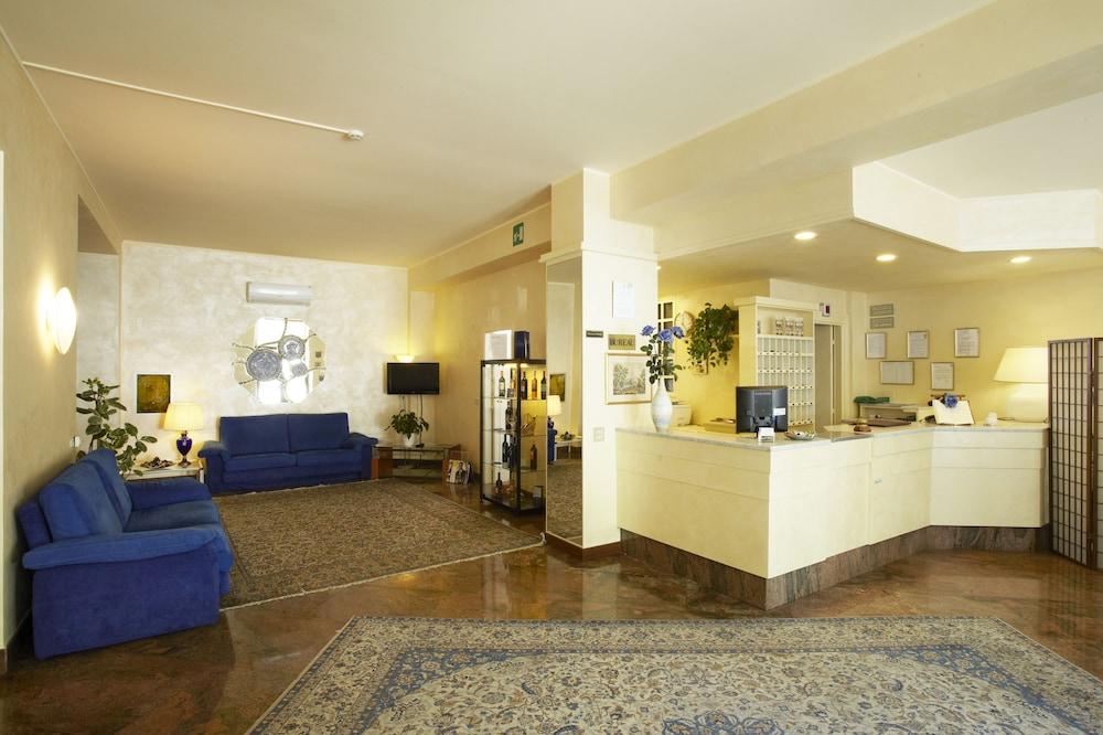 La Boutique Del Materasso Osimo.Hotel Parco 2019 Room Prices 45 Deals Reviews Expedia
