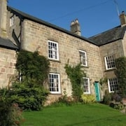 Norton House B&B & Cottages