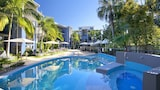 Verano Resort - Noosaville Hotels