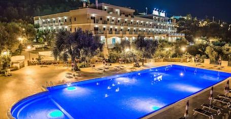 Hotel delle More