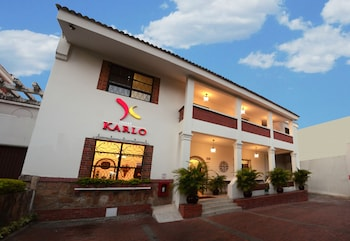 Hotel Karlo