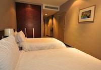Superior Room Stay 3 Pay 2