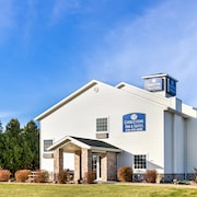 Cobblestone Inn And Suites - Vinton