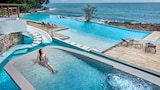 Independence Hotel Resort & Spa - Sihanoukville Hotels
