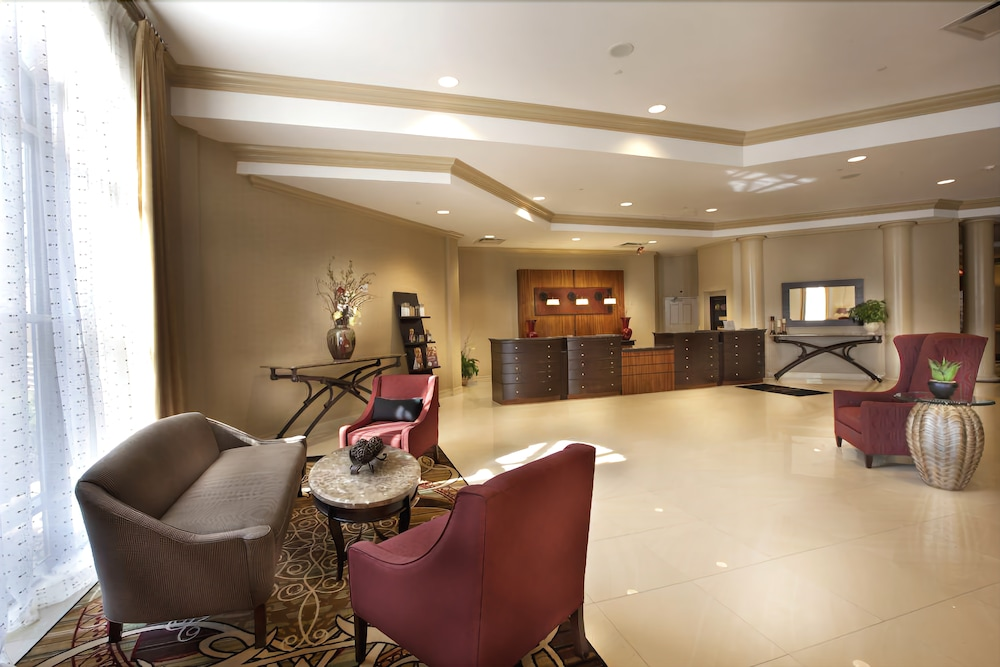 Doubletree Resort By Hilton Lancaster 2019 Room Prices 114 Deals