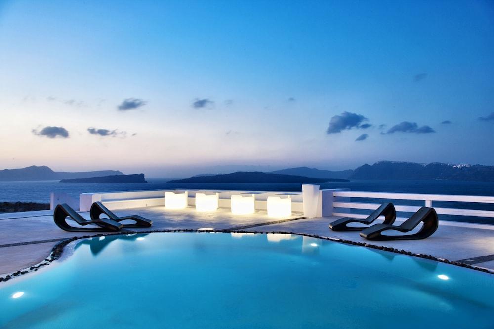 3d9275fb070 Avant Garde Suites in Santorini   Hotel Rates & Reviews on Orbitz
