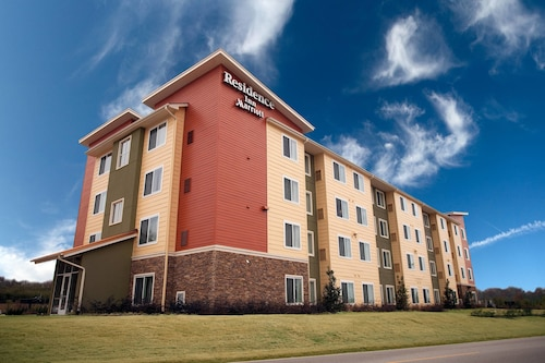 Residence Inn Florence Marriott